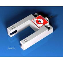 Aufzug Lichtschranke Omron Typ (SN-GDC-1)