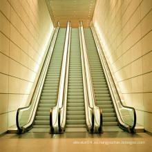 Escaleras mecánicas comerciales / escaleras mecánicas de interior y al aire libre / escaleras mecánicas de 35 grados / China Escalera mecánica / escaleras mecánicas XIWEI