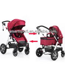 french baby stroller