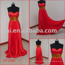 Manufactory sexy ball dress PP2046