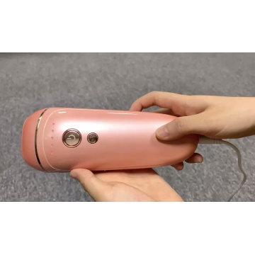Remoção de cabelo IPL a laser portátil permanente 2020