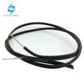 BC 2 x 20 gauge 0.8mm câble téléphonique extérieur