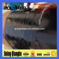 Jining Qiangke Pipe Heat Shrink Sleeves Using For Steel Underground Pipeline
