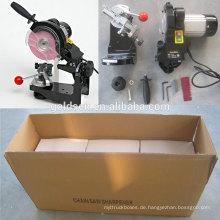 145mm 230w Elektrische Leistung Kettensägen Schleifer Werkzeugmaschinen Schärfer für Kettensäge Ketten