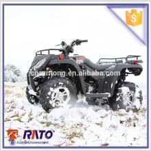 Vente chaude 250cc chinois à prix réduit en gros sans fil ATV en gros