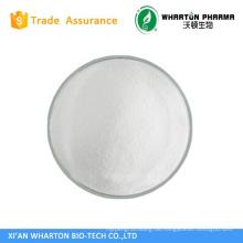 Arzneimittel Cefixim CAS-Nr .: 79350-37-1