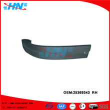 Replacement Corner Spoiler 25369343 Volvo Truck Parts
