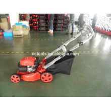 CE & GS & EUII Benzin Rasenmäher / Roboter Rasenmäher / elektrische Rasenmäher
