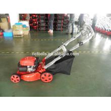 CE & GS & EUII cortador de grama a gasolina / robô cortador de grama / cortador de grama elétrico