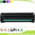 Cartucho de tóner de impresora certificada ISO Ce Mlt-D104s compatible para Samsung Ml-1660/1661/1665/1666/1865