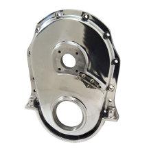 Embrayage de couvercle de distributeur de moule en aluminium