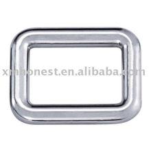 Boucle carrée C105