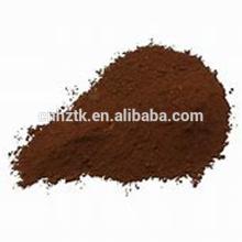 pigment brown 25 for inks,plastics etc