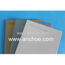 Pvdf Acp Aluminum Composite Panels Alucobond Panel