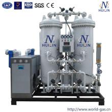 Generador de oxígeno Psa de alta calidad (90 ~ 96%)