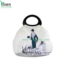 Досуг дамская сумочка, сумка Shoppiing (YSHB03-102)