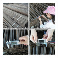 astm a1011 uhmw neoprene mechanical properties steel pipe