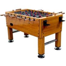 Футбольный стол (LSC9)