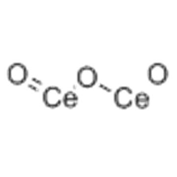 Cerium oxide (Ce2O3) CAS 1345-13-7