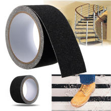 Safety Anti Slip Tape