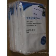 Paño de queso de alta calidad 3-1