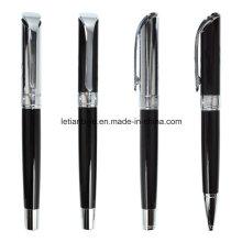 High Quality Metal Roller Ball Pen for Advertising Gift (LT-C338)