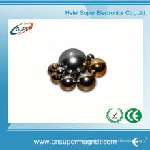 Sintered Hard Neodymium Magnet Ball