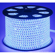 5050 14.4W cor verde flexível led strip light CE da China fábrica