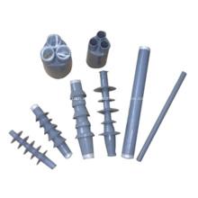 Kit de terminación termoencogible 11KV