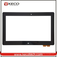 Touch glass with digitizer sensor For Asus ME400C 5268N
