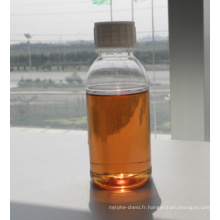 Hot sale strong agrochimique herbicide.direct manufacturer.Clethodim 95% TC, 24% CE, 12% CE N ° CAS: 99129-21-2