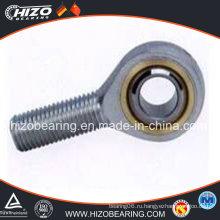 OEM завод Цена Конец стержня / подушки блок шарикоподшипники типы (UCFU305 / UCFU308 / UCFU309 / UCFU310)