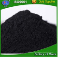 100-325mesh High Iodine and Solution Decoloration Wood Powder Activated Carbon for Pharmaceuticals