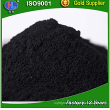 100-325mesh высокие йода и раствор обесцвечивания деревянный порошок активированного угля для фармацевтической продукции