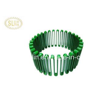 Yangzhou Slth Serpentine Spring / Snake Spring avec qualité et meilleur prix