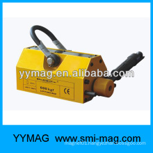 strong permanent magnetic lifter/hand hold lifter