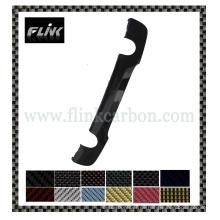 Carbon Fiber M-Tech 335 Diffusor für BMW E90