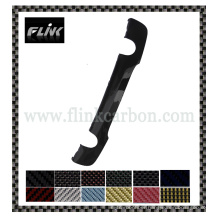 Carbon Fiber M-Tech 335 Diffusor for BMW E90