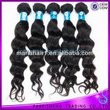 2013 Best Quality Hotsale Virgin Brazilian Human Hair