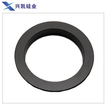 Anéis de vedação de alta qualidade para máquinas