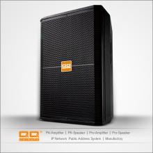 Lh-10 Professional Outdoor Stage Sound System Speaker