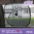 Car Window Shade Cover
