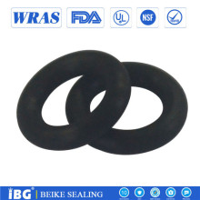 Auto Parts Metric Viton Rubber O Rings
