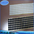 Top selling small plexiglass sheets
