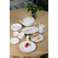 china manufactures of new products bavaria porcelain