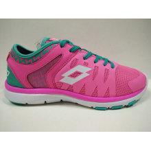 Easy Wear Bequeme Freizeit Fitness Schuhe für Damen