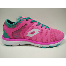 Easy Wear Комфортабельные ботинки для фитнеса для дам