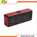 Mobile Top Wireless Cool Bluetooth Speakers