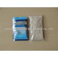 Dxd-K Pó Automático / Granulado / Açúcar / Molho / Café Máquina de Embalagem de Sachê de Vedação de Três Lados
