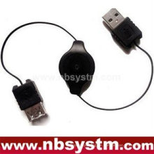 USB Flexible Kabel AM-AF